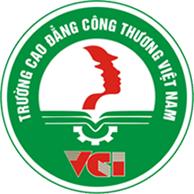 KHOA Y DƯỢC VCI